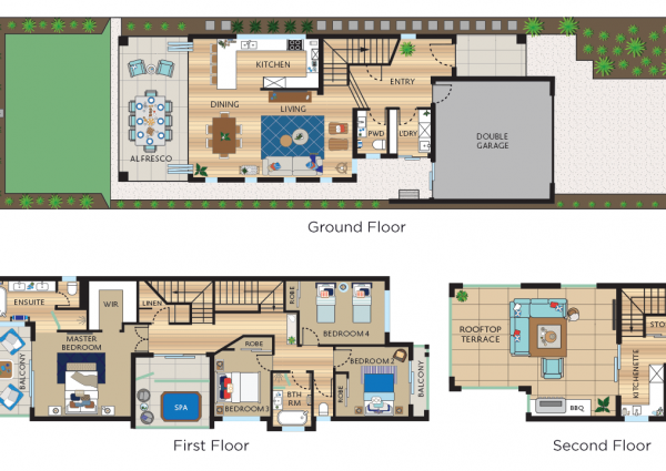 Prize Child-Gallery_Floorplan