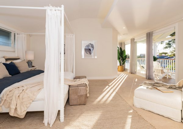 yourtown Luxury Home Lottery Draw 500 Master Bedroom