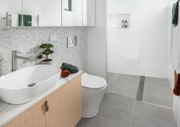 yourtown Draw 501 Cronulla Bathroom