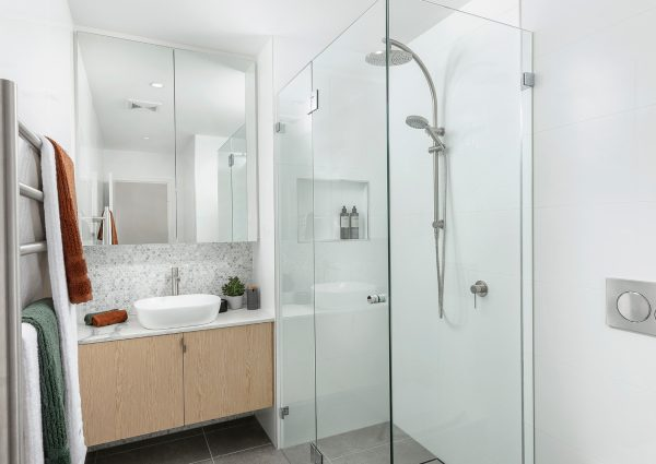 yourtown Draw 501 Cronulla Bedroom One Ensuite