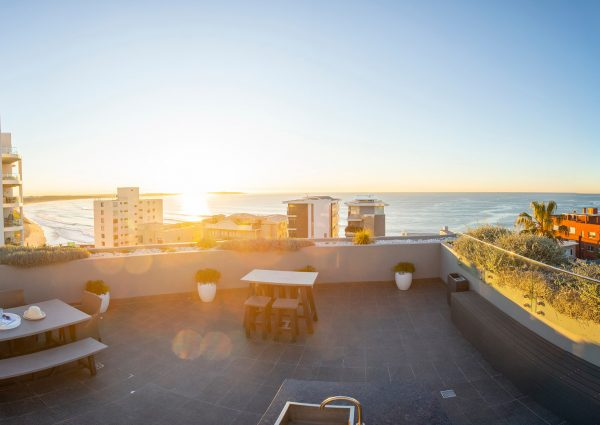 yourtown Draw 501 Cronulla Rooftop