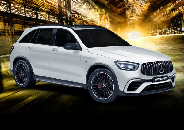 ms-limited-edition-draw-212-mercedes-amg-glc63-side-view