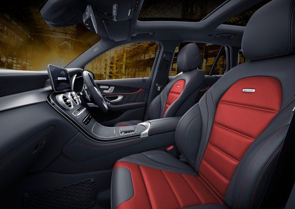 ms-limited-edition-draw-212-mercedes-glc63-interior