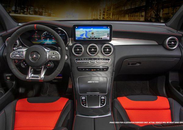 ms-limited-edition-draw-212-mercedes-glc63-steering-wheel