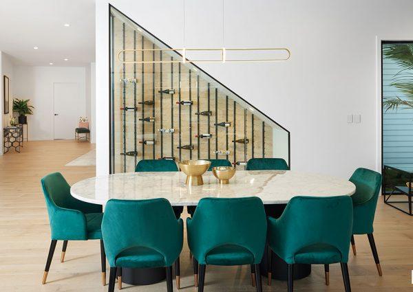 rsl-art-union-draw-384-broadbeach-waters-dining-room