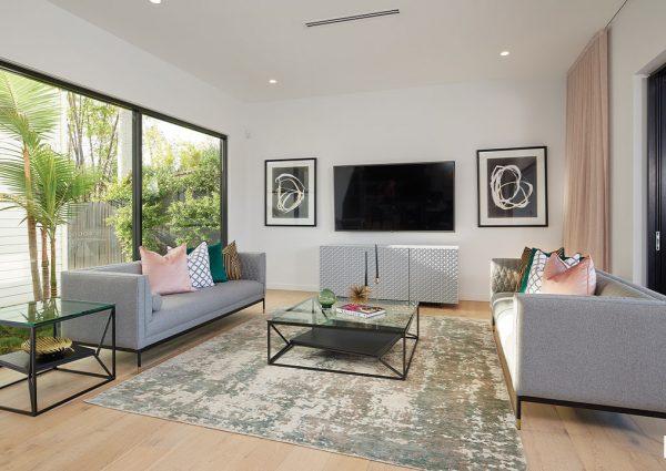 rsl-art-union-draw-384-living-room