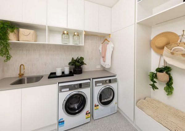 surf-life-saving-draw-203-bribie-island-laundry