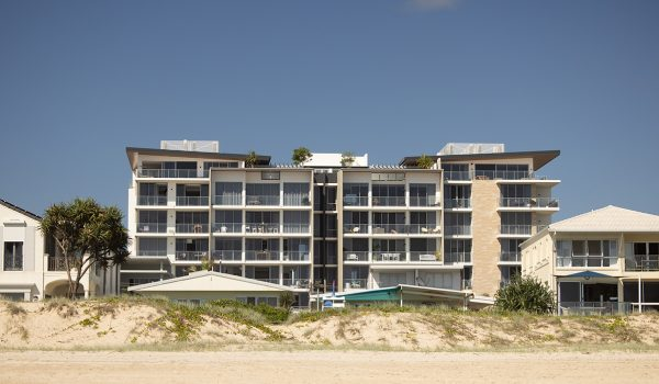 surf-life-saving-draw-204-palm-beach-apartment