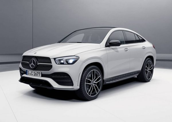 yourtown-draw-1125-mercedes-amg-gle53