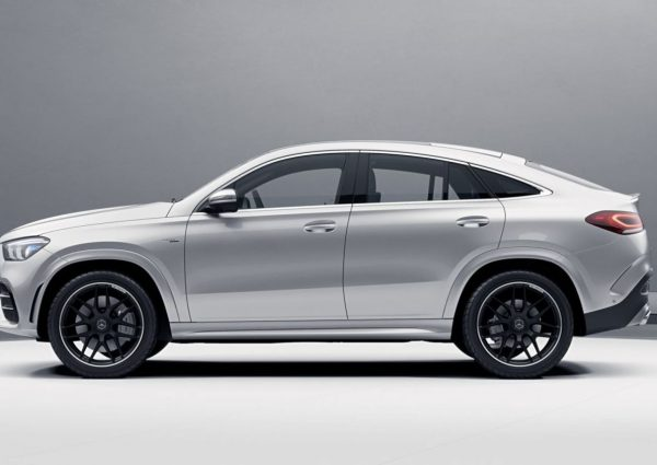yourtown-draw-1125-mercedes-amg-gle53-side-view