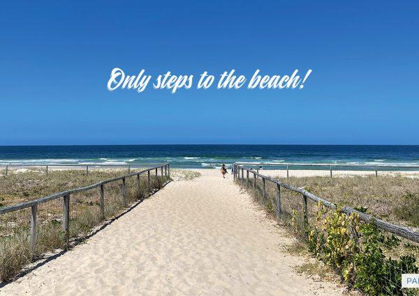 rsl-art-union-draw-385-palm-beach