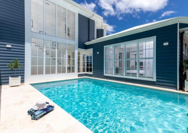 yourtown-prize-home-draw-505-buderim-pool