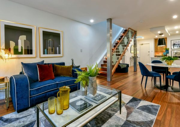 yourtown-prize-home-draw-505-surry-hills-apartment