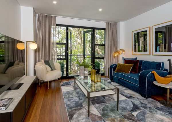 yourtown-prize-home-draw-505-surry-hills-apartment-lounge-room