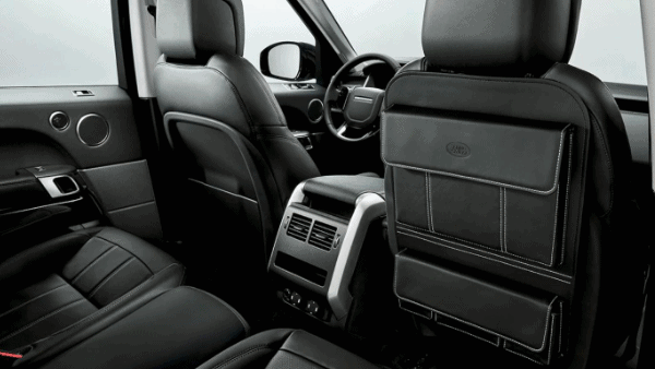 yourtown-car-lottery-draw-1126-range-rover-sport-interior-view