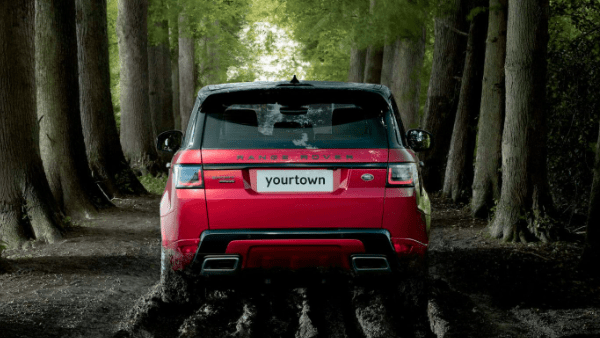 yourtown-car-lottery-draw-1126-range-rover-sport-rear-view
