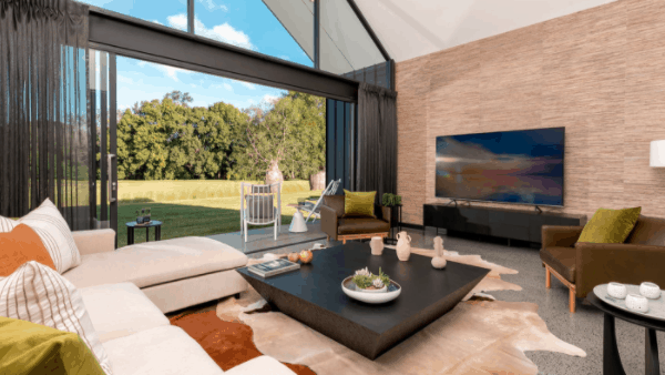 yourtown-home-lottery-draw-506-tallebudgera-valley-gold-coast