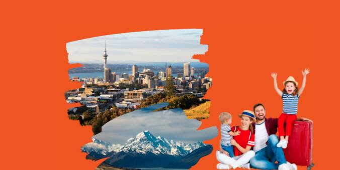 brandleaders-win-a-holiday-to-new-zealand