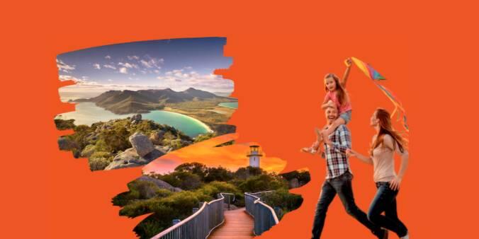 brandleaders-win-a-holiday-to-tasmania