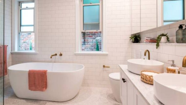 yourtown-prize-home-draw-507-berry-nsw-bathroom