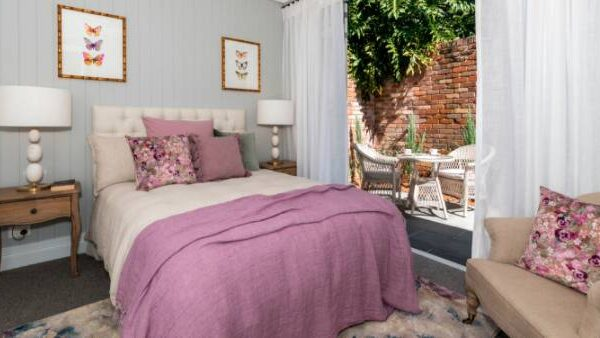 yourtown-prize-home-draw-507-berry-nsw-bedroom