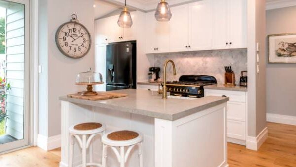yourtown-prize-home-draw-507-berry-nsw-kitchen