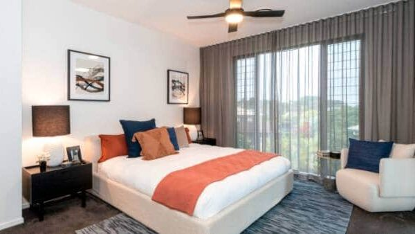 yourtown-prize-home-draw-507-buderim-queensland-bedroom