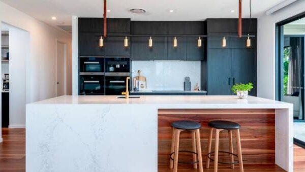 yourtown-prize-home-draw-507-buderim-queensland-kitchen