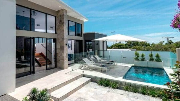 yourtown-prize-home-draw-507-buderim-queensland-pool