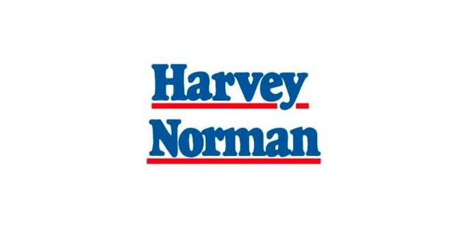 harvey-norman-gift-card
