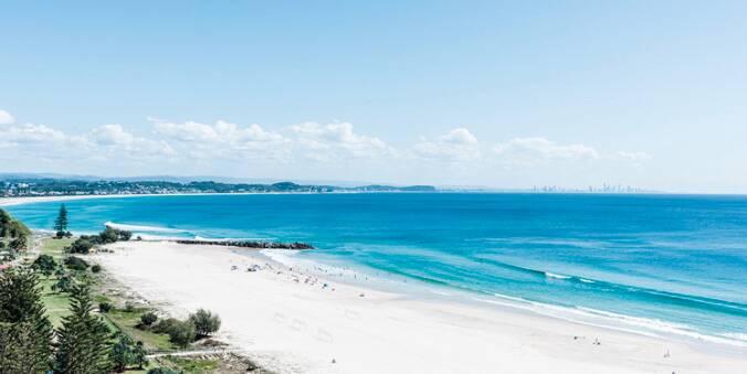 rsl-art-union-draw-388-coolangatta-beach