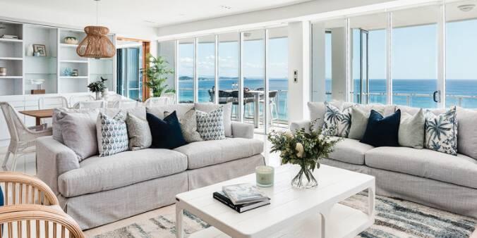 rsl-art-union-draw-388-prize-home-living-room