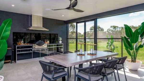 yourtown-prize-home-draw-508-cooroibah-house-indoor-entertaining