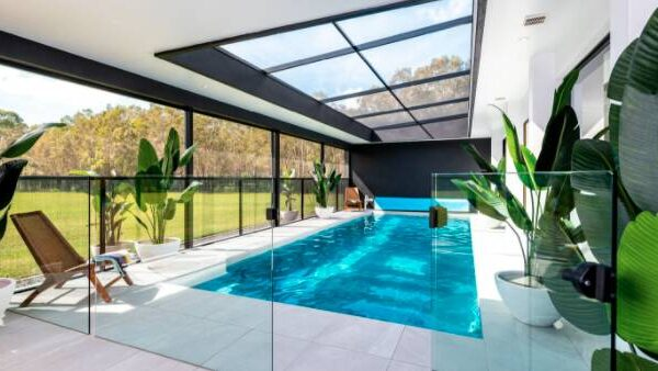 yourtown-prize-home-draw-508-cooroibah-house-pool