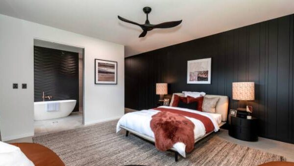 yourtown-prize-home-draw-508-master-bedroom