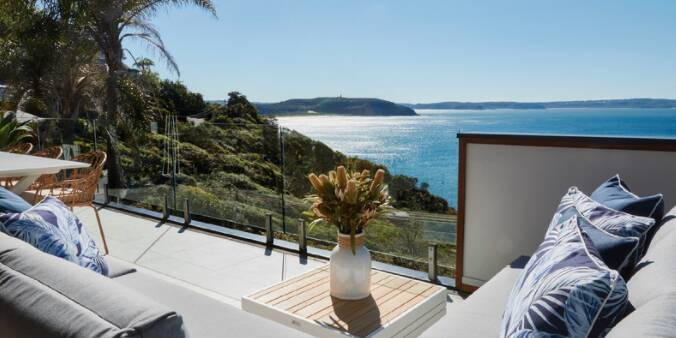 rsl-art-union-draw-389-palm-beach-nsw-balcony