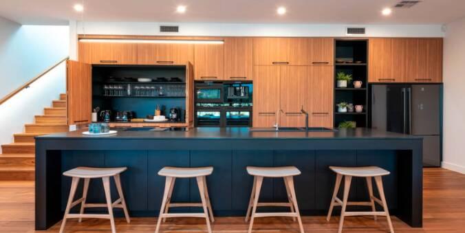 yourtown-prize-home-draw-510-kitchen-buderim