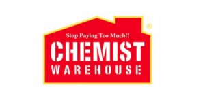 chemist-warehouse-gift-card