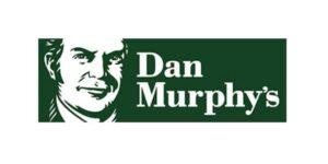dan-murphys-gift-card