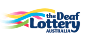 deaf-lottery