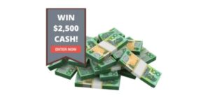 win-2500-cash-brandleaders