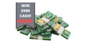 win-500-cash-brandleaders