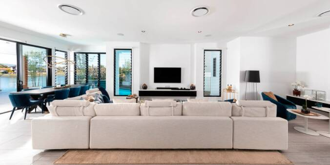 yourtown-prize-home-draw-511-broadbeach-waters-living-room
